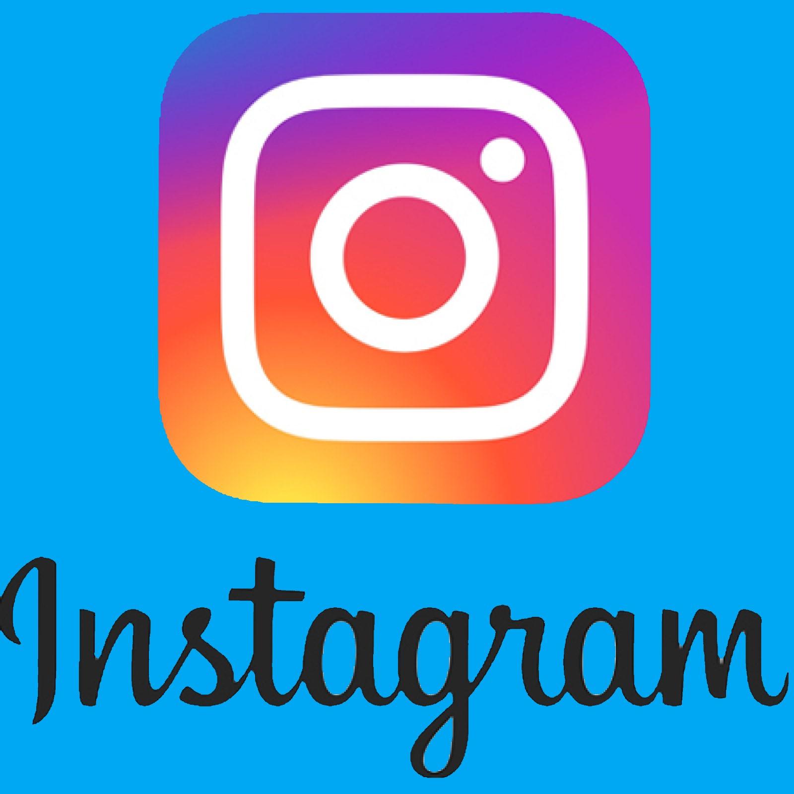 Photo of Instagramdan Resim ve Video Nasıl İndirilir ?
