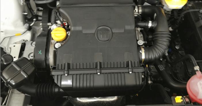 Photo of Motor Neden Yağ Yakar, Çözümleri Nelerdir?