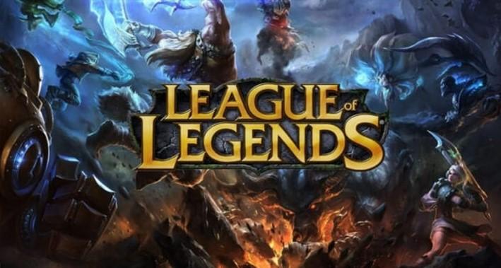 bedava league of legends hesaplari