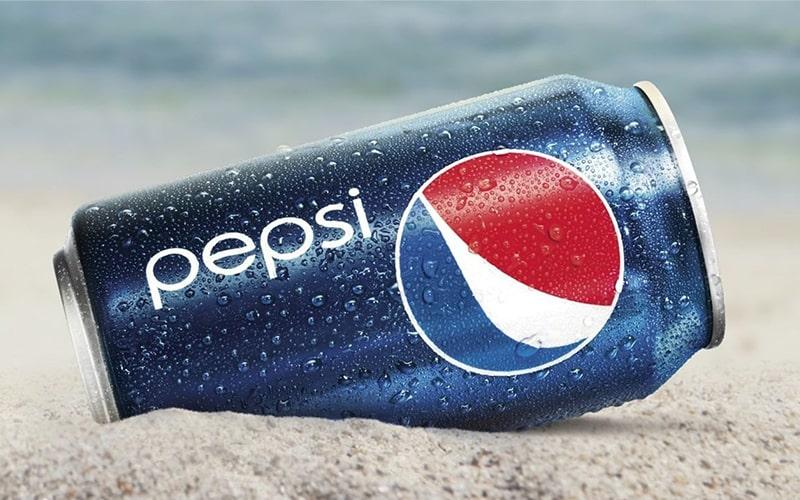 2021 Pepsi Kodu Üretici Yazılımı